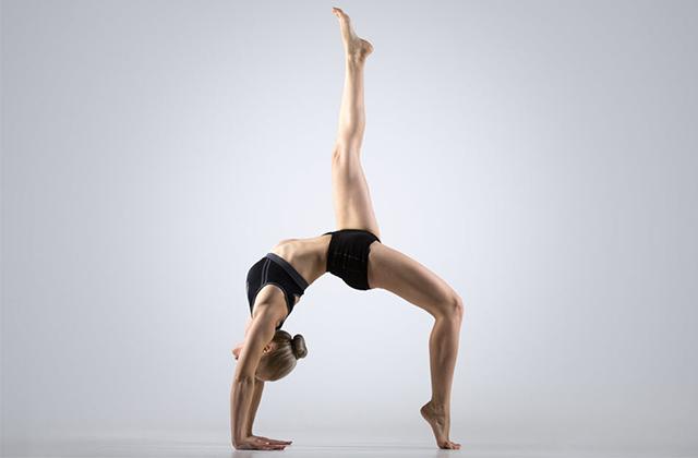 Những sai lầm nên tránh khi tập Yoga